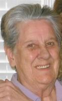 Joanne Raymond ... enjoyed candlepin bowling