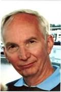 Thomas C. Burke ... longtime electrician