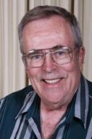 Kenneth B. Wood ... longtime teacher