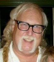 David C. Roberts ... Unisys field engineer