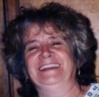 Jane Elizabeth Dore ... longtime employee at Davidson