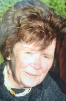 Margaret A. (Ryan) Bodio ... formerly of West Roxbury