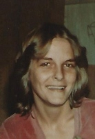 Ruth Lorraine Bissell ... had worked at Cumby's