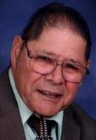 Raymond F. Poirier ... retired from PNSY