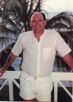 David Robeck ... retired from Local 131 Plumbers & Steamfitters | David W. Robeck