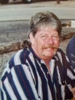 Michael Desrosiers ... former Rochester Elks member