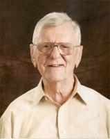 Theodore Avery Stickney ... longtime machinist