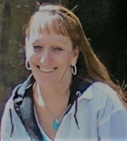Robin Ladisheff ... worked at New England Homes