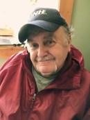 Kenneth C. Bowlen ... former teacher in Lebanon