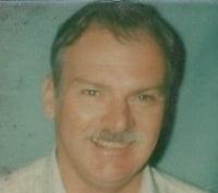Donald S. Hawkins, Jr. ... PSC electrician