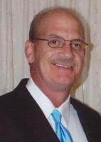 Frank Cunha ... at 56