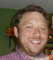 Aaron Krawczyk (Tommy K) ... worked at Home Depot