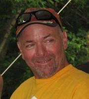 William MacKinnon Sr.