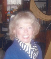 Marcia (Peck) Hodsdon ... grew up in Rochester