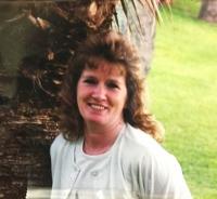 Charlotte R. Kwicinski ... enjoyed gardening