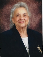 Eileen Moulton ... began Academy Nursing Home