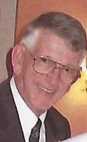 Alan M. Grant ... longtime Heidelberg Harris employee