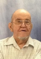 William H. Vadeboncoeur Jr. ... city VFW member