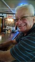 Thomas Cassineri ... longtime Jarvis employee