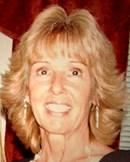 Marlene Martel ... worked at Riverside Rest Home