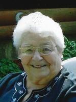Patricia M. Mayo ... enjoyed Bingo
