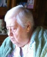 Florence Gaydos ... ran Milton convenience store; at 99
