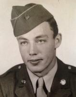 Norman J. Grenier ... lifelong Rochester resident