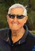 Norris L. Provencher ... longtime Milton church deacon