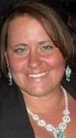 Lisa M. Flanagan ... worked in real estate
