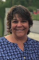Paula M. (Flayhan) McCallion ... longtime IRS agent