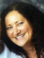 Sharon E. Pelletier ... following long illness; at 58