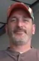 Jeremy Raymond Sr. ... avid tree climber