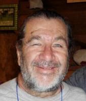Philip O. Belanger ... ran logging business in Lebanon