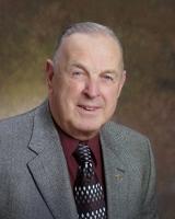 Richard J. Sylvain ... former board member of HRCU