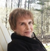 Velma P. Eastman ... school cafeteria cashier