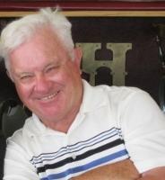Richard D. Glidden ... longtime RCC member