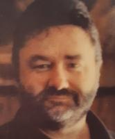Kirby Flanagan Sr. ... key leader of Moose Lodge #1298