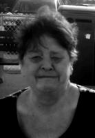 Gloria Dubois ... volunteered at nursing center