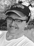 Glenn Michael Breton ... of cancer; at 52