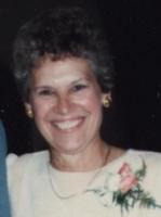 Kerried Miller ... communicant of True Memorial Baptist Church