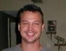 Bucky Wayne Lavoie (Smith) ... at 41
