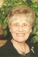 Suzanne M. Beaulieu ... at 75