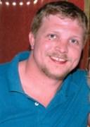Brice Karkos ... longtime automotive mechanic; at 46