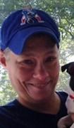 Tracey Lee Varney ... longtime CNA; at 55