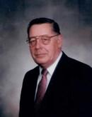 Gerard R. Gravel ... among original founders of HRCU