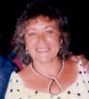 Doris O'Hara ... enjoyed dancing; one of 13 siblings