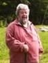 Sidney A. Bean ... longtime Rochester DPW mechanic