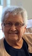 Charlene E. Steadman ... enjoyed antiquing