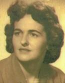 Lucille F. Kendal ... longtime Spaulding Fibre employee