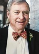 John Guy ... longtime Seacoast Savings Bank president